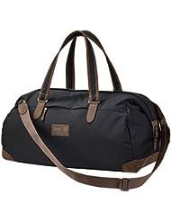 Jack Wolfskin Abbey Road Duffle Bag