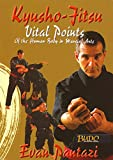 Kyusho Jitsu: Vital Points in The Human Body
