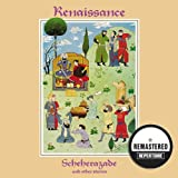 Scheherazade and Other Stories (Remastered)