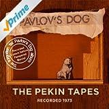 The Pekin Tapes