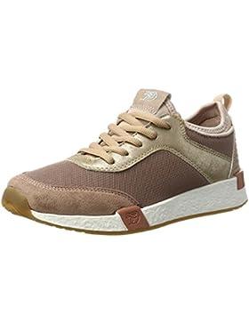 TOM TAILOR Damen 2799104 Sneaker