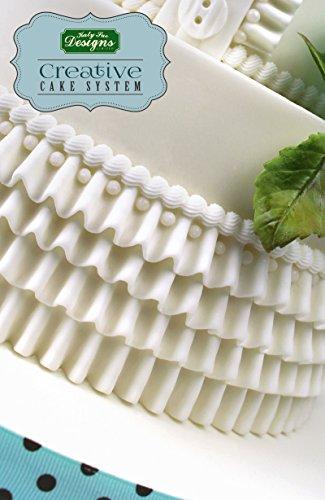 medium-ruffle-katy-sue-designs-molde-de-silicona-para-decoracion-de-dulces-cupcakes-sugarcraft-y-car