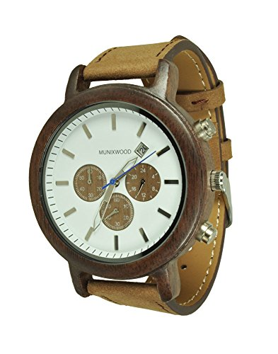 munixw-ood-bellyn-horloge-bracelet-en-bois-en-bois-de-noyer-chronographe-avec-boite-en-bois