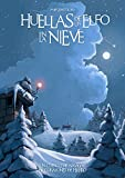 Huellas de un Elfo en la Nieve: Un Cuento de Navidad de Corazones de Hierro (Precuelas de Corazones de Hierro nº 4)
