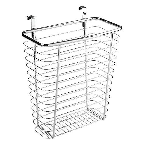interdesignr-axisr-bote-para-basura-canasta-para-almacenamiento-para-colocar-sobre-el-gabinete