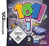 101 in 1 - Explosive Megamix [Edizione : Germania]
