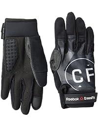 Reebok Women's Cf W Tr Gloves