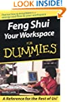 Feng Shui Your Workspace for Dummies