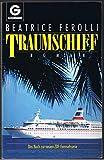 Das Traumschiff. Das neue Buch zur Fernsehserie.
