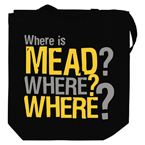 where-is-mead-where-where-tote-bag
