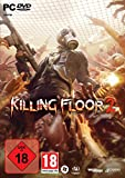 Killing Floor 2 Standard [Windows 10]