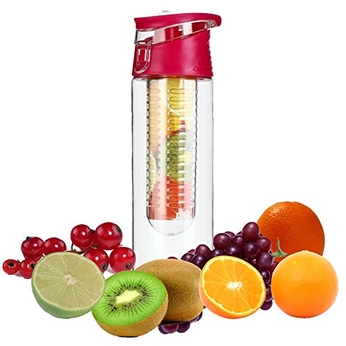 tenn-well-fruit-infuser-water-bottle-25oz-reusable-sport-tritan-water-bottles-bpa-free-perfect-for-y