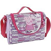 coriex Peppa Pig k87580Li Q3G3xe56