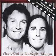 The Paul & Georgia Album