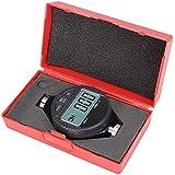 Probador de dureza-Digital 100HD A Durómetro Shore Caucho Medidor de dureza Medidor de pantalla