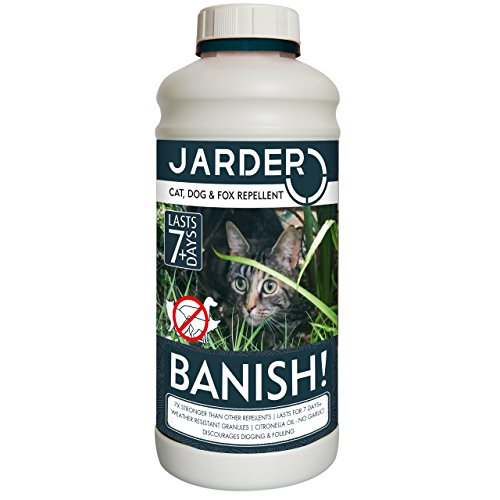 jarder-cat-dog-fox-repellent-650g-covers-216m2-long-lasting-protection-professional-strength