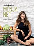 Menja Net (Altres cuina)