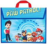 Best Back To School Books - Shopkins & Paw Patrol Girls Boys Kids Childrens Review