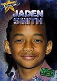 Jaden Smith: 2 (Rising Stars (Library))