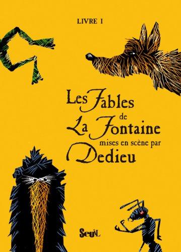 """<a href=""""/node/96508"""">Les fables de La Fontaine</a>"""