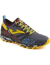 Joma Claw, Zapatillas de Running para Asfalto para Hombre