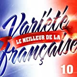"""Avoir Une Fille (Thème De """"Roméo Et Juliette"""" - La Comédie Musicale)"""