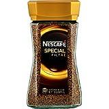 nescafé Café soluble, Special filtre - ( Prix Unitaire ) - Envoi Rapide Et Soignée