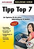 Produkt-Bild: Tipp Top 7