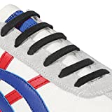 10-inmaker-no-tie-laces-for-kids-and-adults-silicone-flat-shoe-laces-for-trainer-elastic-waterproof-