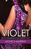 The FowlerSisters SeriesDall'autrice della serie One Week Girlfriend«Questo è il libro più sexy che abbia mai scritto.»Monica MurphyHo sempre vissuto facendo quello che ci si aspettava da me. Sono la brava ragazza che si è dedicata ag...