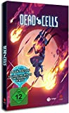 Dead Cells - PC [Edizione: Germania]