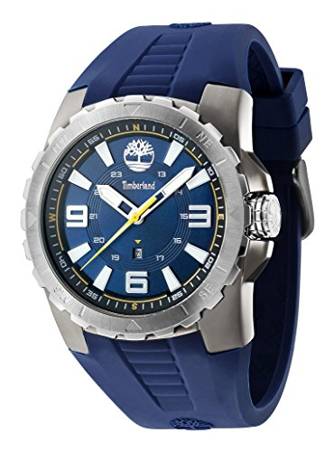 timberland-mens-tbl94471aeu-03p-quartz-watch-with-blue-dial-analogue-display-and-silicone-strap