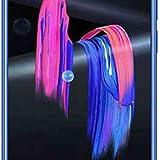 Huawei Honor 9 Dual SIM, blue, 64Gb