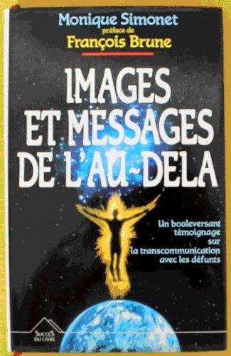 """<a href=""""/node/7298"""">Images et messages de l'au-delà</a>"""