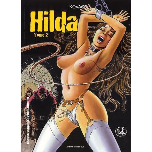 Hilda T02