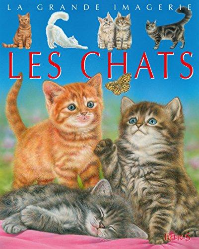 """<a href=""""/node/25661"""">Les chats</a>"""