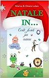 Natale in Cento Favole per Crescere