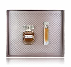 Elie Saab Le Parfum Intense EDP 50 ml + 10 ml EDP MINI