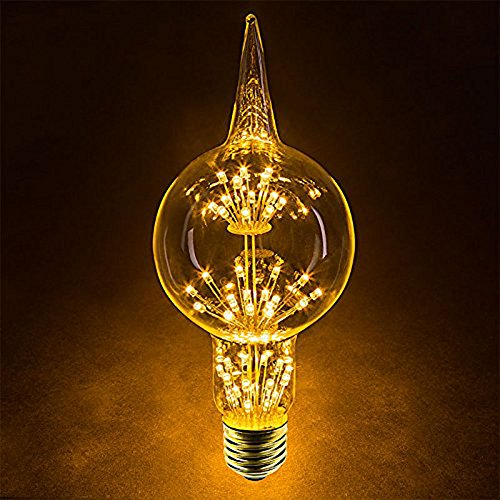spcialit-lumire-bulb-xinrong-g80alien-rtro-ciel-toil-fireworks-dcoratifs-ampoule-lampe-3w-e27220v-le