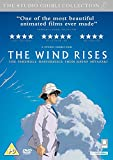 The Wind Rises [UK kostenlos online stream