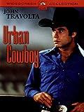 Urban cowboy [IT Import]