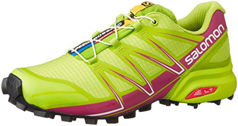 Salomon Speedcross Pro Wouomo Scarpe da Trail Corsa - AW16 | Tecnologia moderna  | Uomo/Donne Scarpa