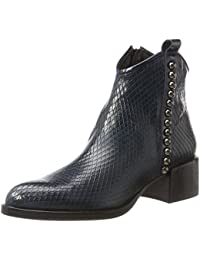 9b4689dd45baff Suchergebnis auf Amazon.de für  Zinda  Schuhe   Handtaschen