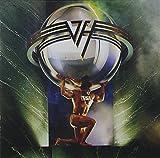 Songtexte von Van Halen - 5150