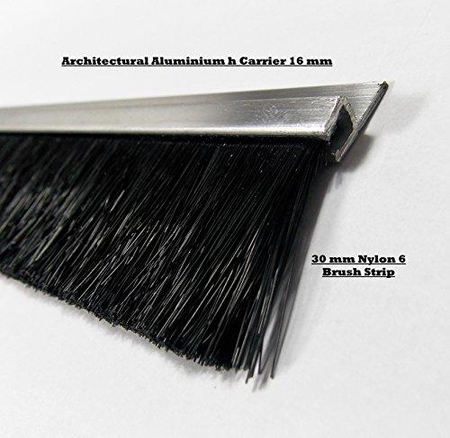 burlete-de-puerta-de-garaje-con-kit-de-cepillo-de-35-mm-3-piezas