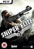 Sniper Elite V2 (PC DVD)
