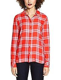 Suchergebnis auf Amazon.de für  Street One - Blusen   Tuniken   Tops ... ea872020b8
