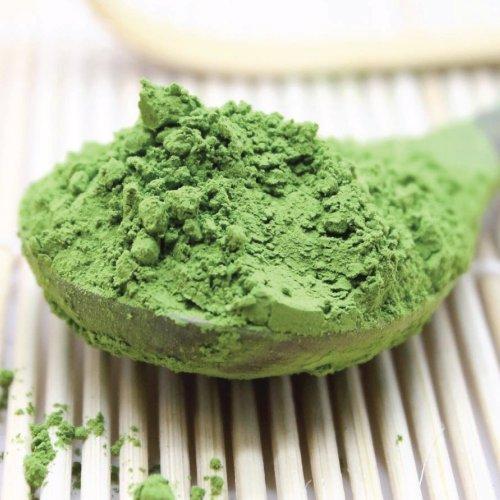 premium-izu-matcha-green-tea-powder-organic-uji-japan-100g-35oz