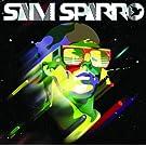 Sam Sparro by Sam Sparro (2008-05-06)