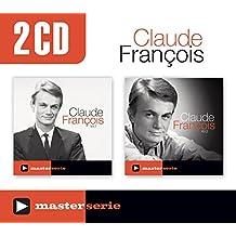 Master Série Vol. 1 et Vol. 2